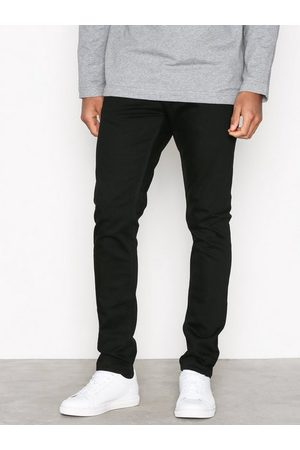 Tiger of Sweden Mænd Jeans - Evolve Jeans Jeans
