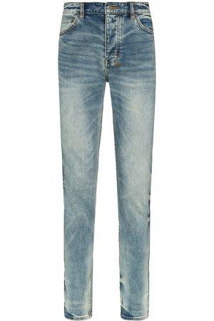KSUBI Chitch jeans med smalle ben