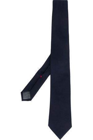 Brunello Cucinelli Mænd Slips - Slips i klassisk stil