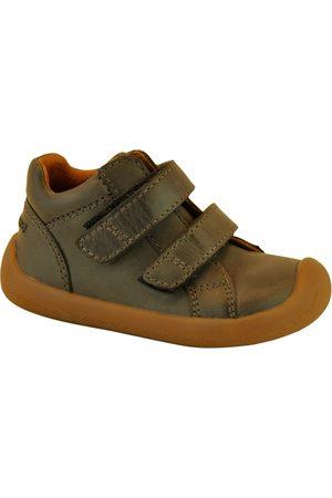 Bundgaard Sneakers BG101102DG 501