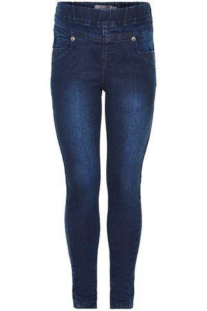 Creamie Jeggings 821197