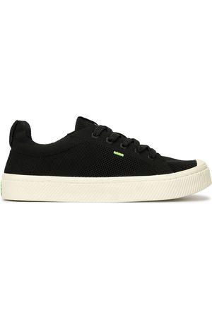 CARIUMA Kvinder Sneakers - Court-sneakers