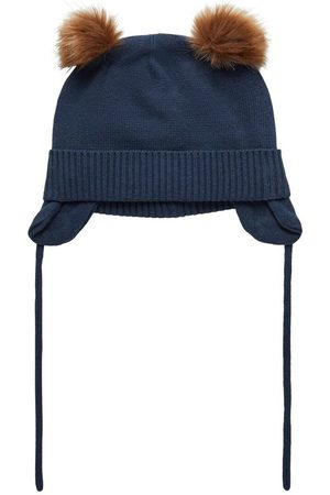 Name it Hat knitted cotton