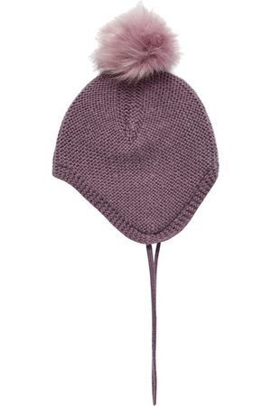 Name it Hat knitted wool