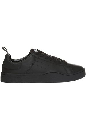 Diesel S-CLEVER' sport shoes