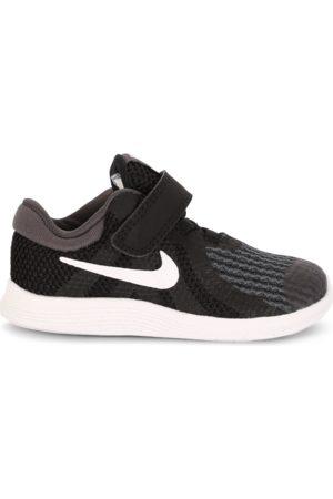 Nike Revolution 4 Baby
