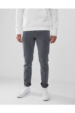 ASOS Vintage-inspirerede slimfit-jeans fra