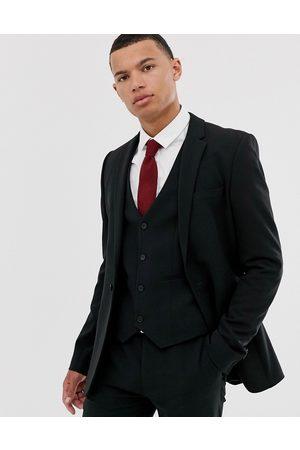 ASOS Superskinny suit jakke fra
