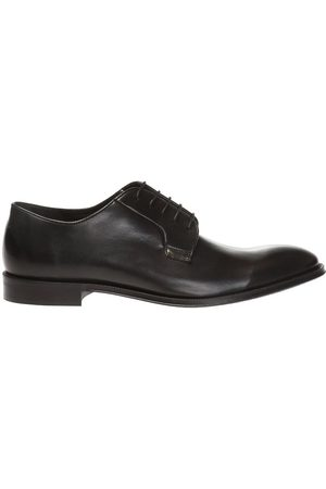 Paul Smith 'Chester' lace-up shoes