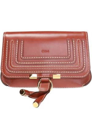 Chloé Marcie' belt bag