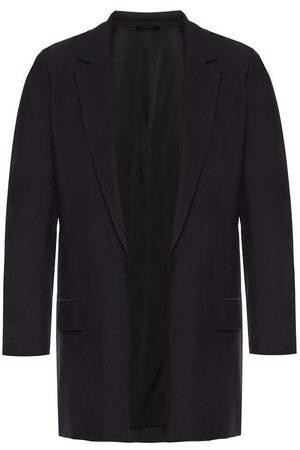 AllSaints Kvinder Blazere - Aleida' blazer