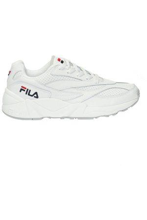 Fila 'V94M' sneakers