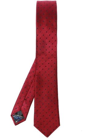 Paul Smith Mænd Slips - Jacquard tie