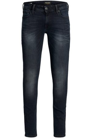 Jack & Jones Liam Original Agi 004 Skinny Fit Jeans Mænd
