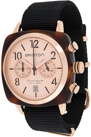 Briston Watches Clubmaster Classic 36mm ur