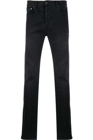 KSUBI Mænd Slim - Mellemhøje Chitch jeans med slank pasform