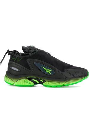 Reebok X Misbhv Daytona DMX sneakers