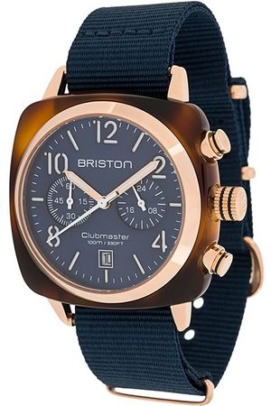 Briston Clubmaster Classic 40mm ur