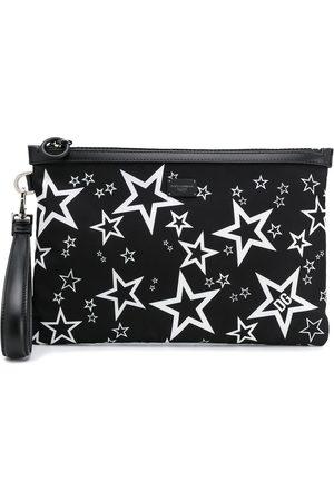 Dolce & Gabbana Pung med stjernetryk