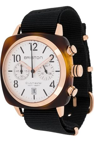 Briston Watches Clubmaster Classic 40mm ur