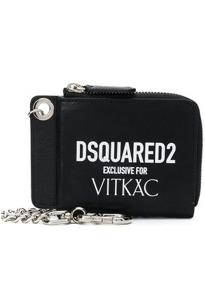 Dsquared2 Exclusive for Vitkac pung