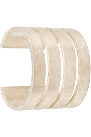 PARTS OF FOUR Ultra Reduction Slit cuff-armbånd
