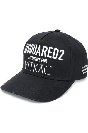 Dsquared2 Exclusive for Vitkac kasket