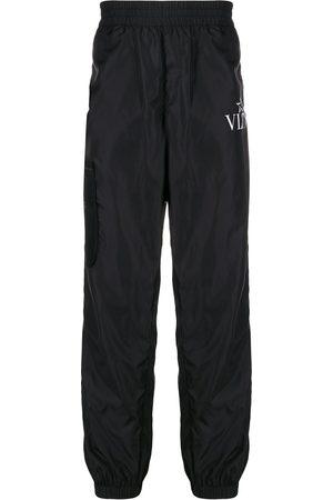 VALENTINO VLTN STAR track pants