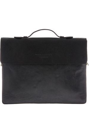 VELORBIS Slim Briefcase
