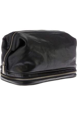 VELORBIS Toiletry Bag