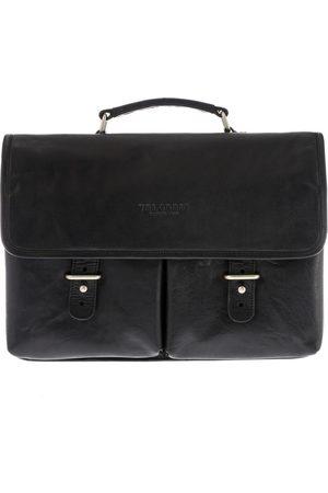 VELORBIS Schoolbag