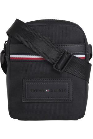 Tommy Hilfiger Modern Shoulder Bag