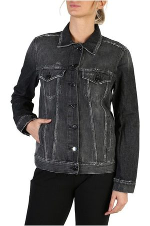 Guess Denim jacket W83N19