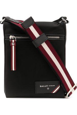 Bally Nylon shoulder bag