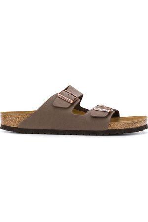 Birkenstock Sandaler - Double-strap sandals