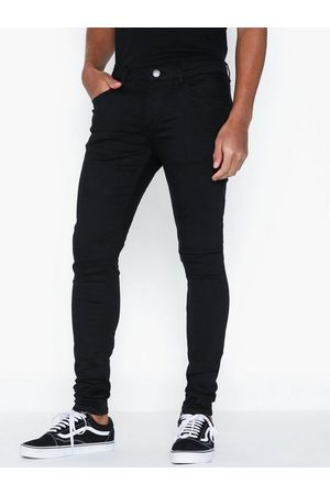 Gabba Mænd Jeans - Iki K2666 Jeans