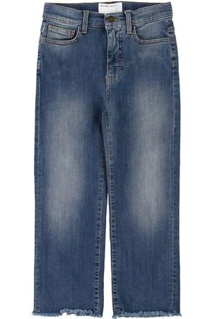Designers Remix Jeans - Blossom - Medium Denim