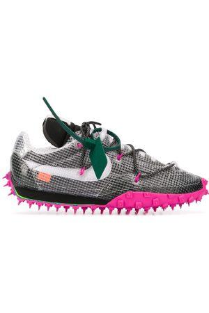 OFF-WHITE X Nike Vapor Street sneakers
