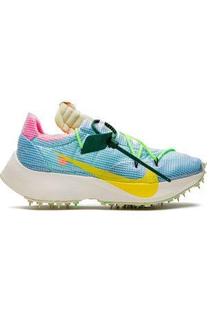 Nike X Off-White Zoom Vapor Street sneakers
