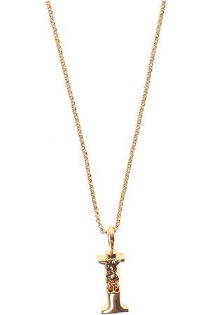 Chloé Kvinder Halskæder - I pendant necklace