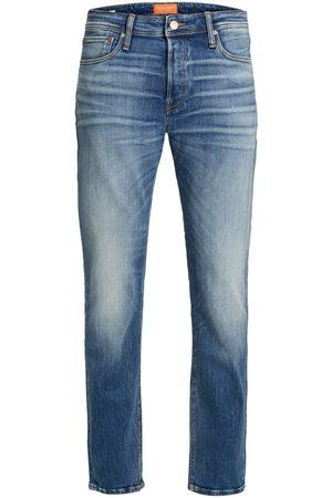 Jack & Jones Mike Original Jos 411 Comfort Fit Jeans Mænd