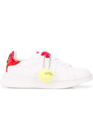 Marc Jacobs Tennis-sneakers