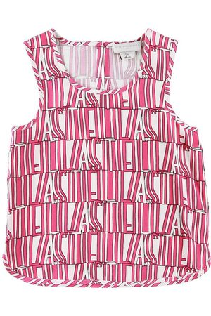 Stella McCartney Tanktoppe - Top - /