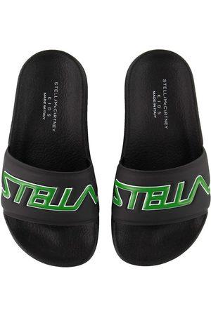 Stella McCartney Sandaler - Badesandaler - m. Stella