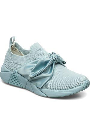 Womens Mark Nason A Line Sneakers