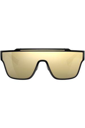 Dolce & Gabbana Eyewear Viale Piave 2.0 solbriller
