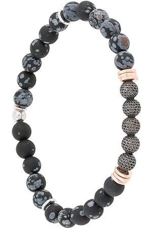 Tateossian Armbånd - Stonhenge bracelet