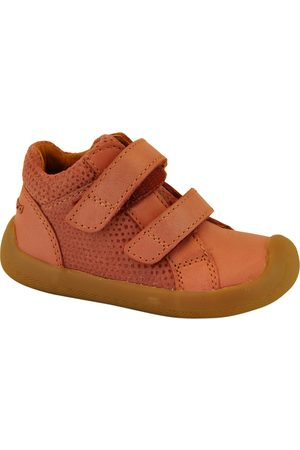Bundgaard Shoes BG101102DG 714