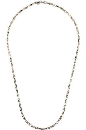 Maria Black Marittima halskæde