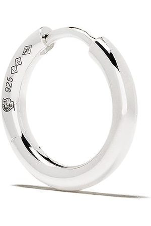 Le Gramme 19/10G Bangle earring